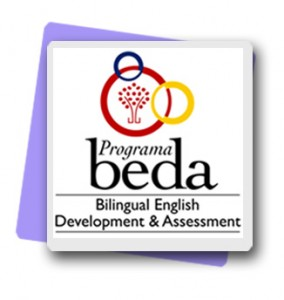logoBeda