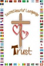 proyecto trust