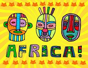tribus-de-africa-culturas-africa-pintado-por-rasras-9759256