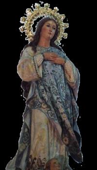 Inmaculada 2016
