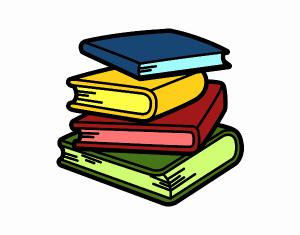 pila-de-libros-colegio-pintado-por-innovaeduc-10115211