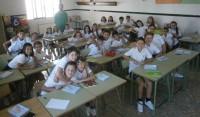 inicio curso primaria17-18