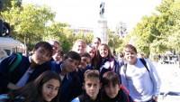 Sevilla tercer ciclo
