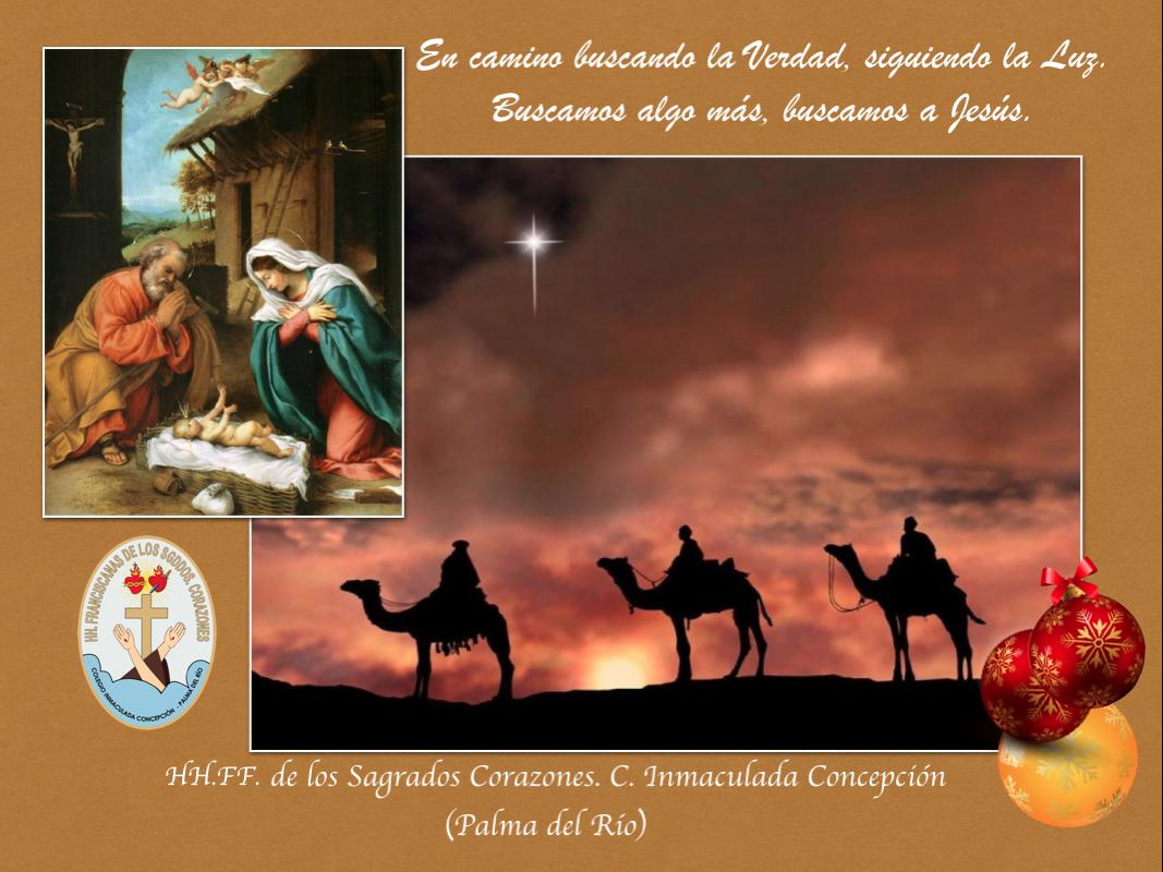 felcitación-navidad-c-inmac-conc-palma-río-2017