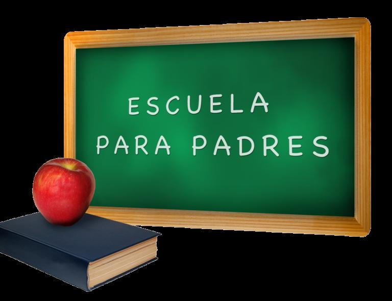 escuela_padres-1440x1106