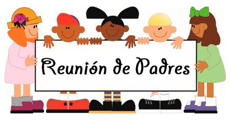 reunion_de_padres