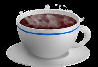 hot-chocolate-149896_960_720