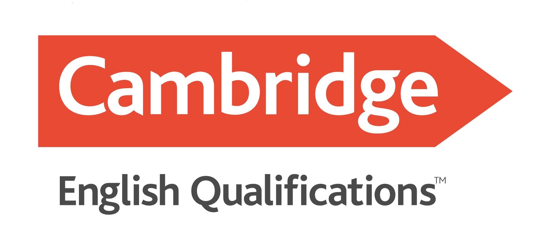 Prep centre logo Cambridge