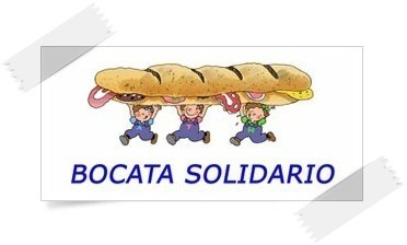 bocata_solidario