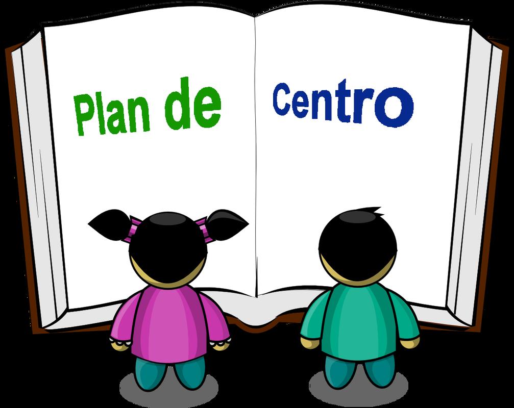 plancentro_orig