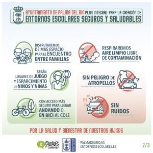 Imagen Entornos Escolares FB y Twitter (2)