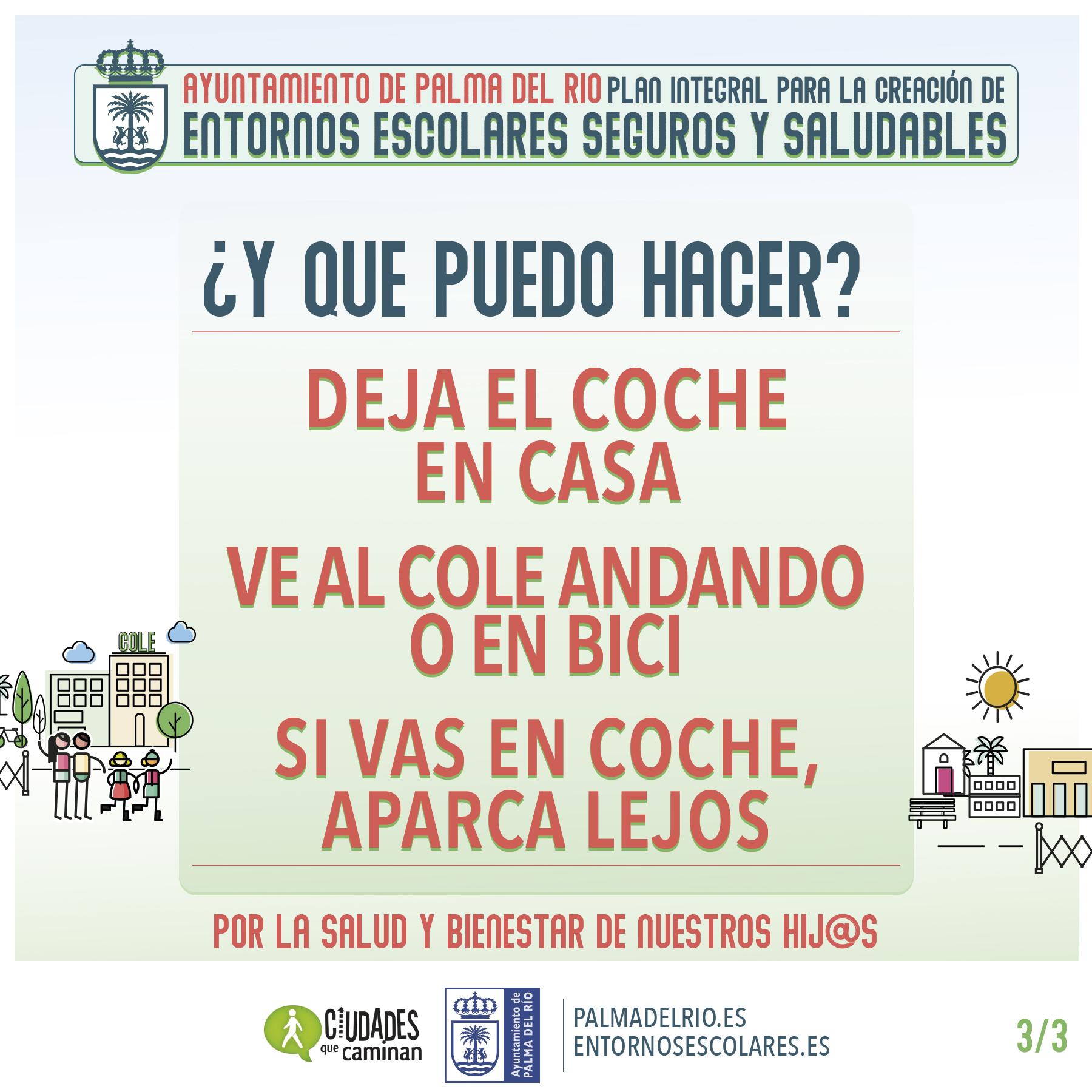 Imagen Entornos Escolares FB y Twitter (3)