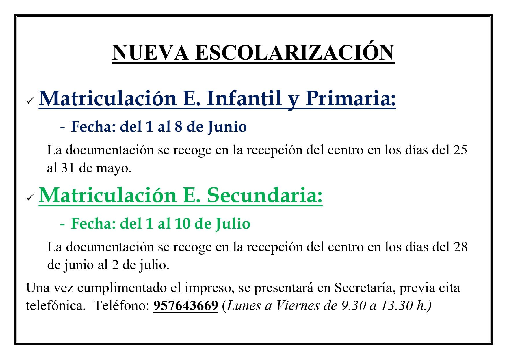 NUEVA ESCOLARIZACIÓN_page-0001