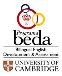 beda-logotipo